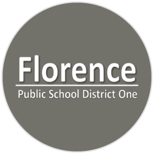 Florence Public School District