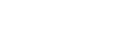The Queen's Award for Enterprise 2016