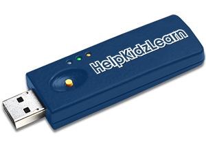 EasySwitch USB Dongle